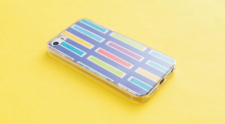 summer-phone-case-6
