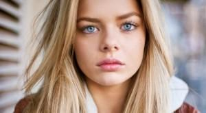 tumblr-girls-with-blue-eyes-and-blonde-hair-2016-2017-793_1