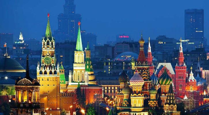 куда сходить в москве для знакомства