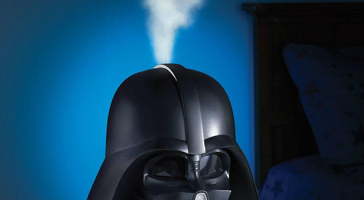 Darth-Vader-Ultrasonic-Cool-Mist-Humidifier