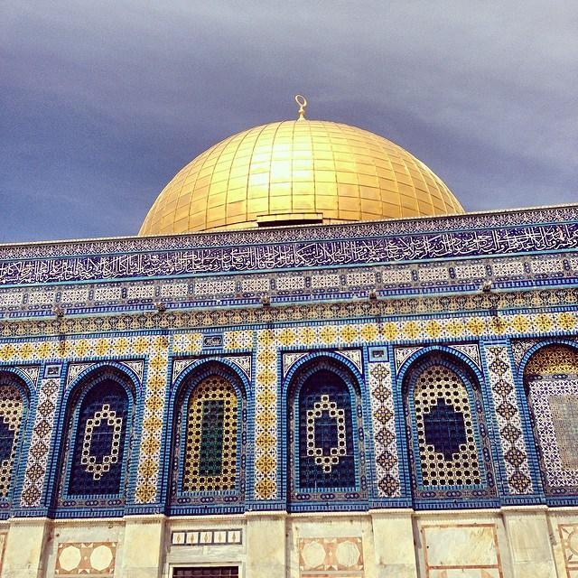 alquds-architecture-israel-mosque-palestine-yerushalayim-jerusalem-islam