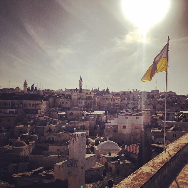 israel-jerusalem-sunshine-oldcity
