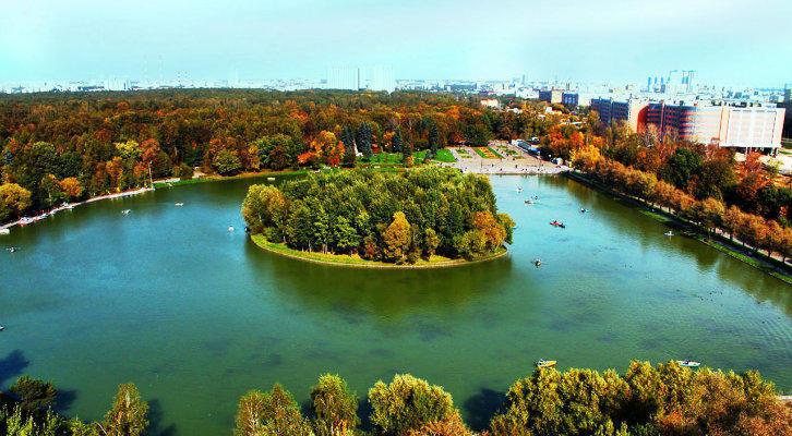 izmaylovskiy_park_foto_moskva_leto
