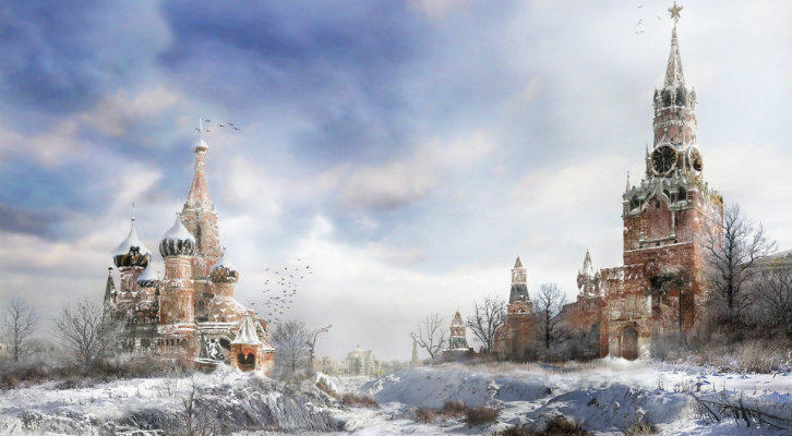 metro_2033_moscow_winter_cold_22055_3840x2400