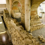 muzej-arheologii-moskvy_01