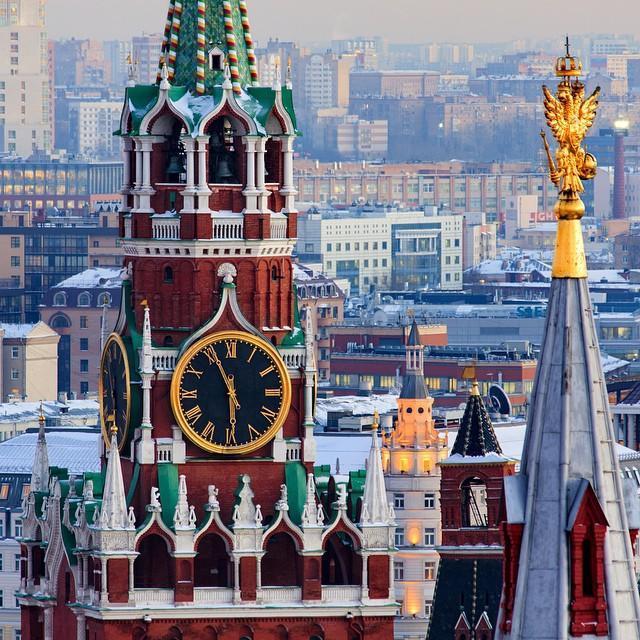 nashi_gidy_moskva