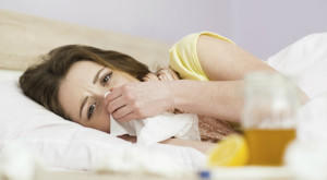 o-WOMAN-SICK-IN-BED-facebook
