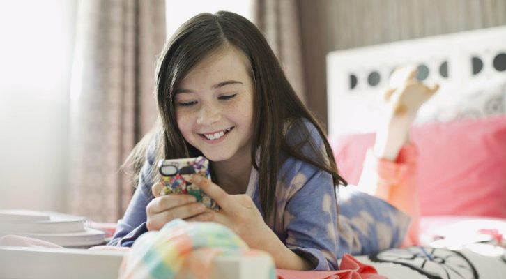 what-to-do-when-your-kid-is-constantly-texting