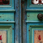 wooden-door-somewhere-in-buenos-aires-argentina