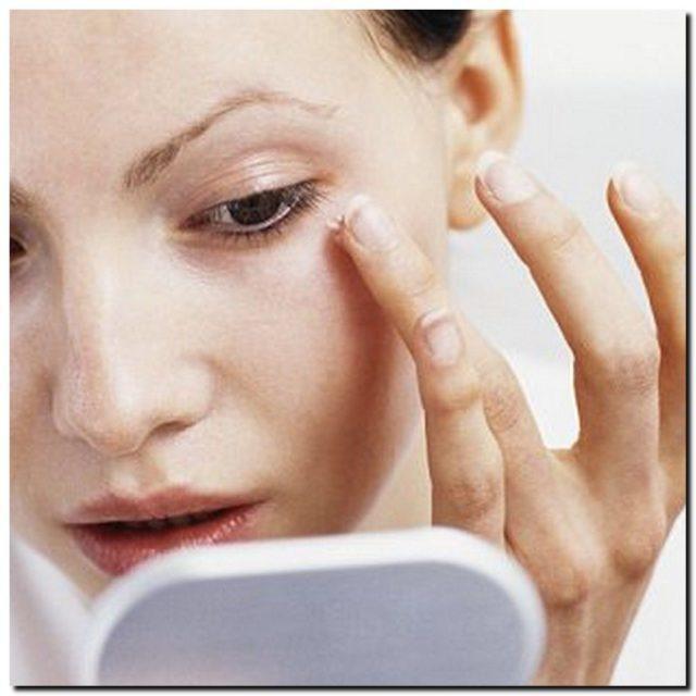 Ячмень на глазу исчезнет за пару дней, если вы будете следовать рекомендациям специалистов.