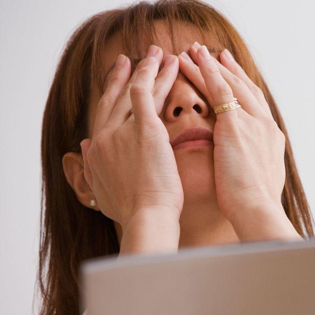Вылечить ячмень на глазу можно быстро и в домашних условиях.
