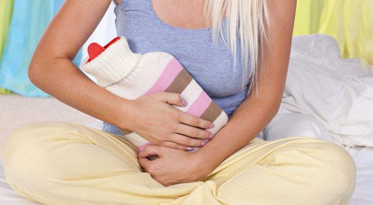 Хронический цистит у женщин и мужчин: признаки, симптомы, препараты для лечения хронического цистита