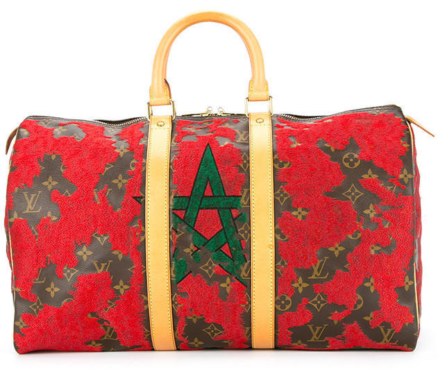 JAY AHR Morocco flag keepall - Available at Farfetch.com (16)