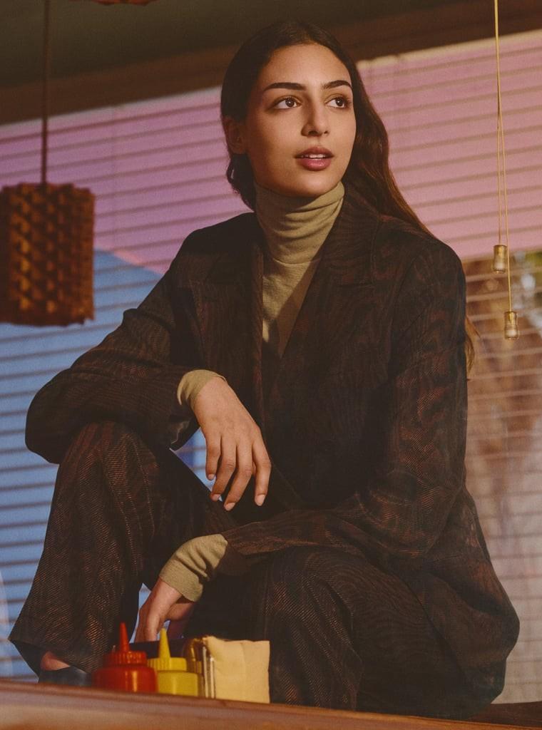 HM-Fall-2018-Studio-Collection (9)