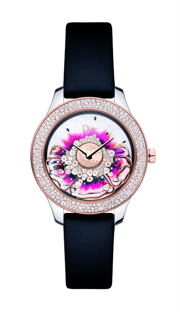 CD153B2DA001_E01_DIOR-GRAND-BAL-MISS-DIOR-ROSE-36MM