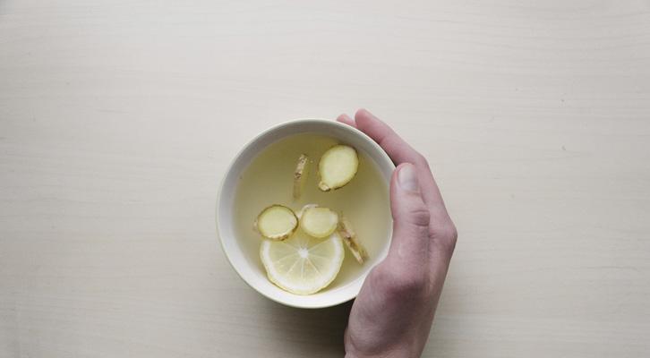 Что съесть чтобы прочистить кишечник