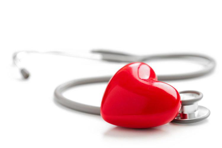 Боль в грудной клетке: как отличить сердечную боль от других болей