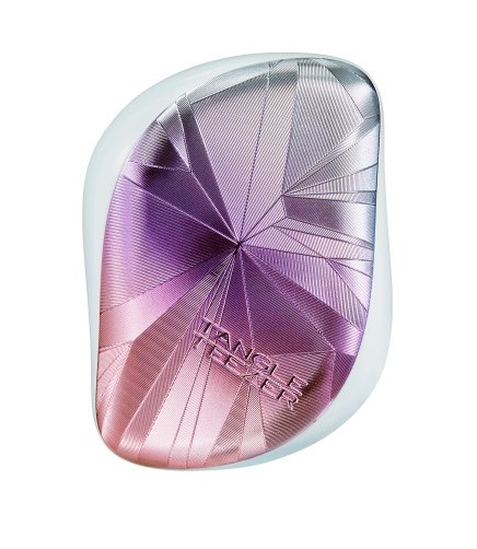 Бьюти-дайджест ноября: космический Tangle Teezer,; чистая; косметика, желтый beautyblender