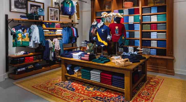 polo_ralph_lauren__MG_9690-HDR-2