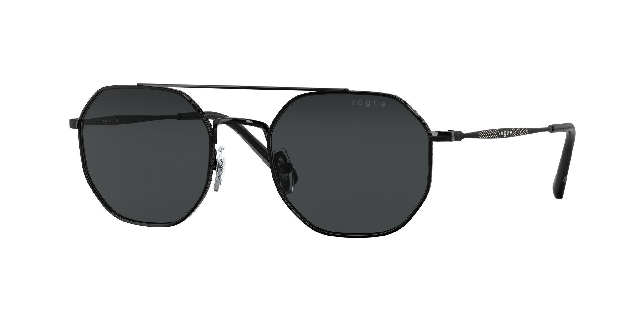 Vogue Eyewear 4193S